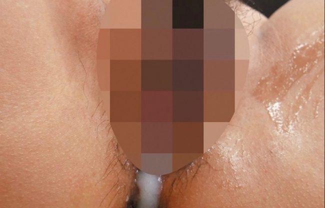 【姉弟相姦】「だめぇうごかないでぇぇ」爆乳おっぱいのお姉さんが義弟に寝取られ膣内発射されるs型をハメ撮り激写w