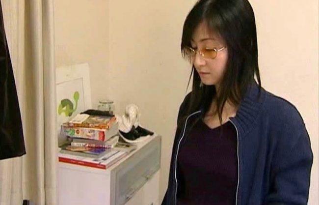 〔ヘンリー塚本×FAプロ〕盲目のお姉さんがレイプで寝取られ犯される一部始終をハメ撮りwFAプロのエロスドラマを激写w