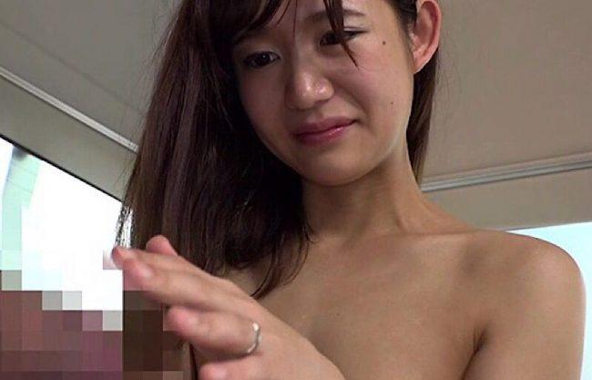 〔人妻ナンパ企画〕三十路のお姉さんが巨根に犯されNTRセックスの一部始終をハメ撮り!デカチンで感じる美人妻を激写w