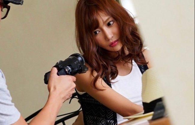 〔明日花キララ〕トップアイドルのプライベートセックス!寝取られ犯されまくる一部始終をハメ撮りエッチを激写w