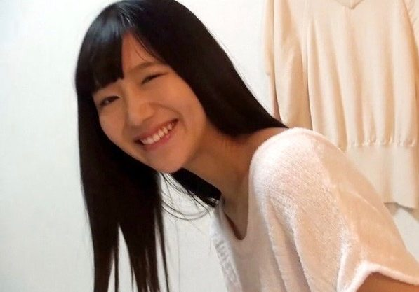 【近親相姦×星奈あい】「おねがいやめてよぉぉ」激カワ美少女の姉をレイプw姉とのエッチを隠し撮りw