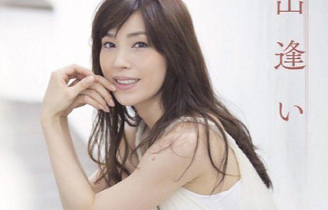 【嘉門洋子】美人お姉さんが裸に!芸能人の裸を激写w色白美女を撮影w