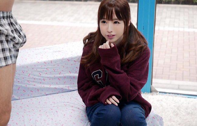 【MM】スレンダーな美人お姉さんのエッチな姿をハメ撮りw犯され感じる痴女を撮影w