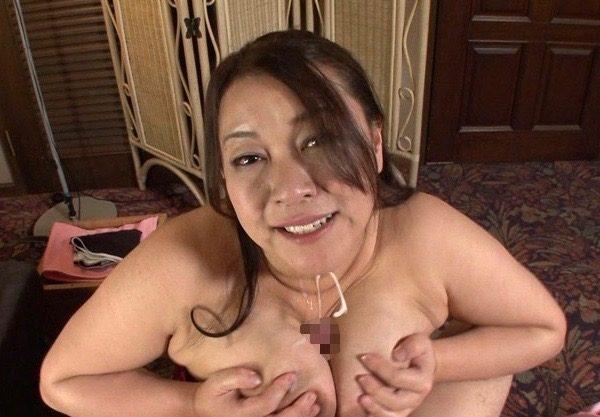 〔デブ専〕ぽっちゃりおデブの巨乳お姉さんw淫乱痴女とのエッチなお遊びを激写w巨尻のおばさんを撮影